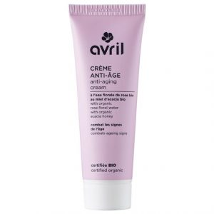 Avril Anti-Aging Cream, 50 ml