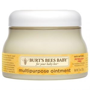 Burts Bees Baby Bee Multipurpose Ointment, 210 g