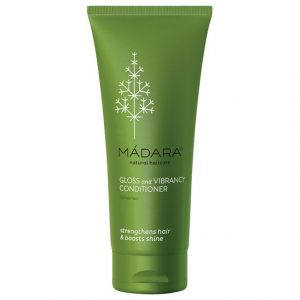 Madara Gloss and Vibrancy Conditioner, 200 ml