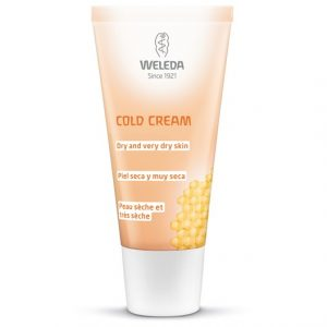 Weleda Cold Cream, 30 ml