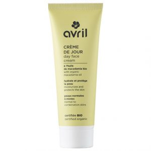 Avril Day Face Cream for Normal Skin, 50 ml
