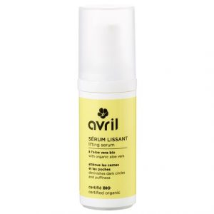Avril Lifting Serum, 30 ml