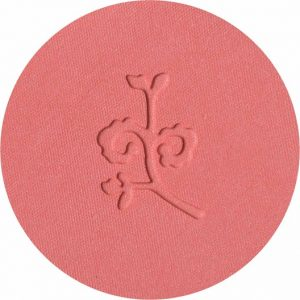 Benecos Natural Compact Powder Blush, 5,5 g