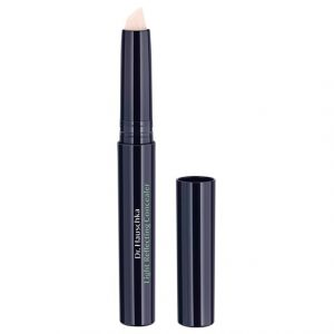 Dr. Hauschka Light Reflecting Concealer - Translucent, 2,5 ml