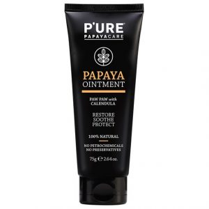 PURE Papayacare Papaya Ointment